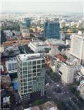DTZ Research: Ho Chi Minh City Q4 2012 - Market conditions continue to weaken