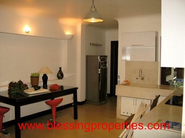 L&C Service Apartment - Apartments for rent in HCM city, Vietnam