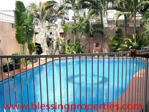 Villa H675 - Villas For Rent in Thao Dien Area district 02 HCM city